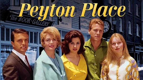 Nevada's Peyton Place: A Look at the Carson City Sexcapades