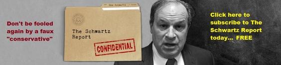 Schwartz Report 2