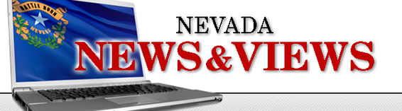 Week of February 3rd 2018 Nevada News and Views